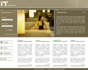 INTRANET-IT-CHECKUP-01