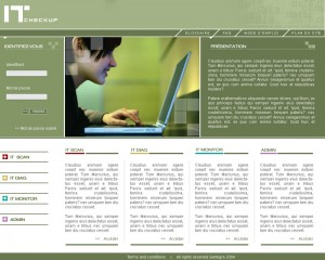 INTRANET-IT-CHECKUP-03